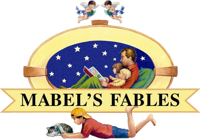 Mabels fables